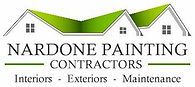 Nardone Painting Contractors