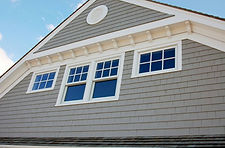 THE IMPORTANCE OF HOUSE PAINTING