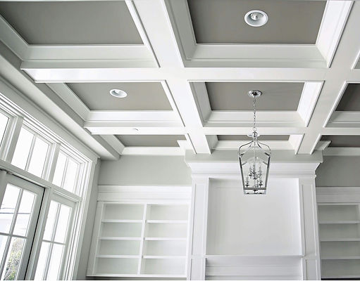 Coffered Ceilingpng.jpg
