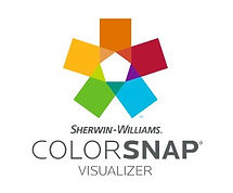 https://www.sherwin-williams.com/visualizer#/active