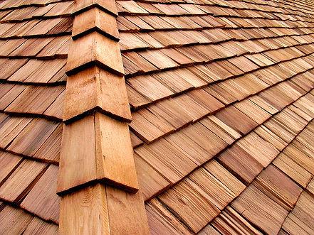Roof Preservative - Nardone Painting