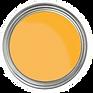 Nardone Painting Contractors