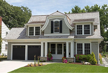 WHEN SHOULD YOU CONSIDER HOUSE PAINTING?
