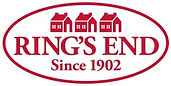 Rings End Paints