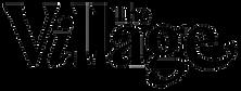 The_Village_logo.png