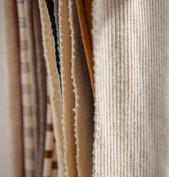 fabric images .jpg