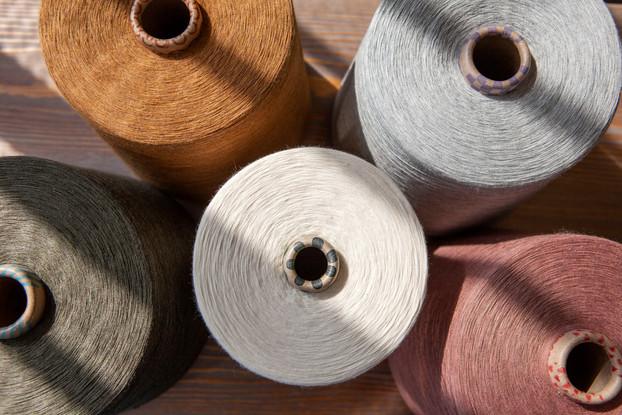 yarn color.jpg