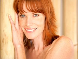 Skin Health: Eat Yourself Beautiful