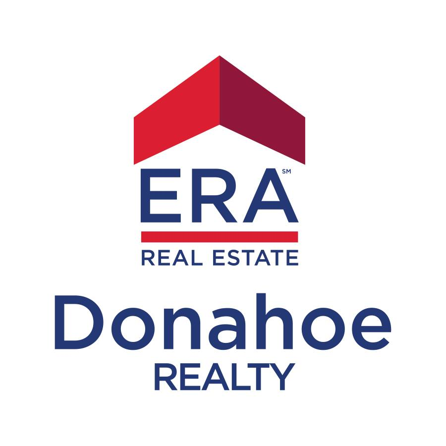 ERA-Donahoe-Realty