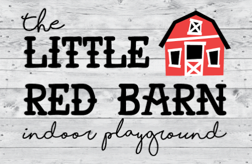 The-Little-Red-Barn-Indoor-Playground