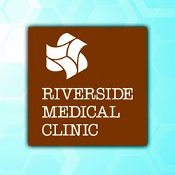 Riverside-Medical-Clinic
