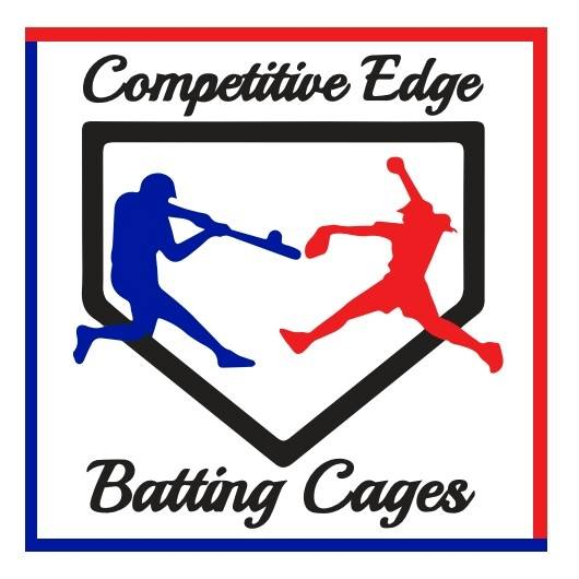 Competitive-Edge-Batting-Cages