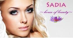 Sadia House of Beauty