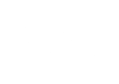 logo_weiss-01.png