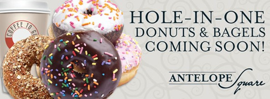 Donuts.fw.png