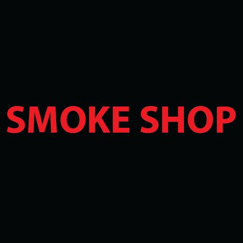 SMOKE-SHOP