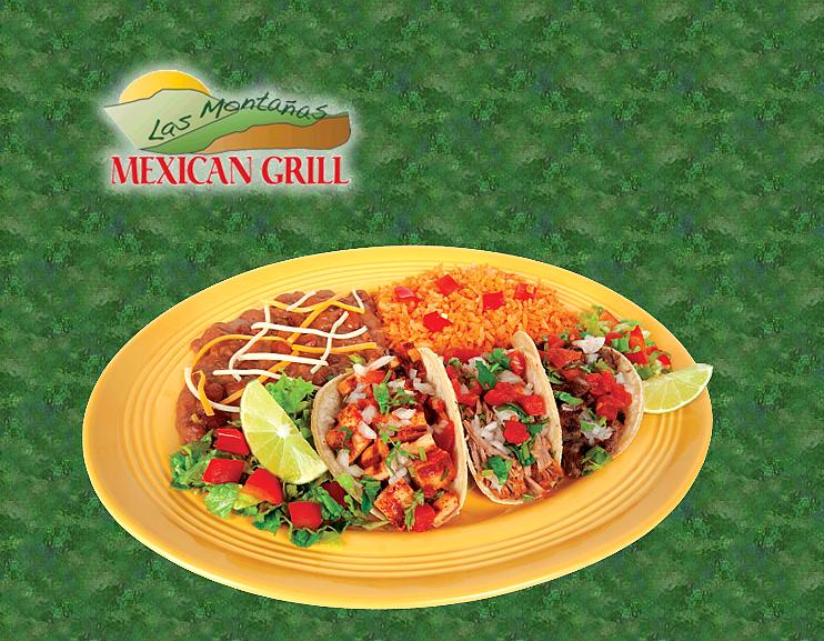 Las Montanas Mexican Grill logo.png