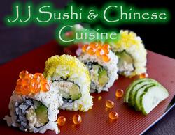 J&J-Sushi-Chinese-Cuisine