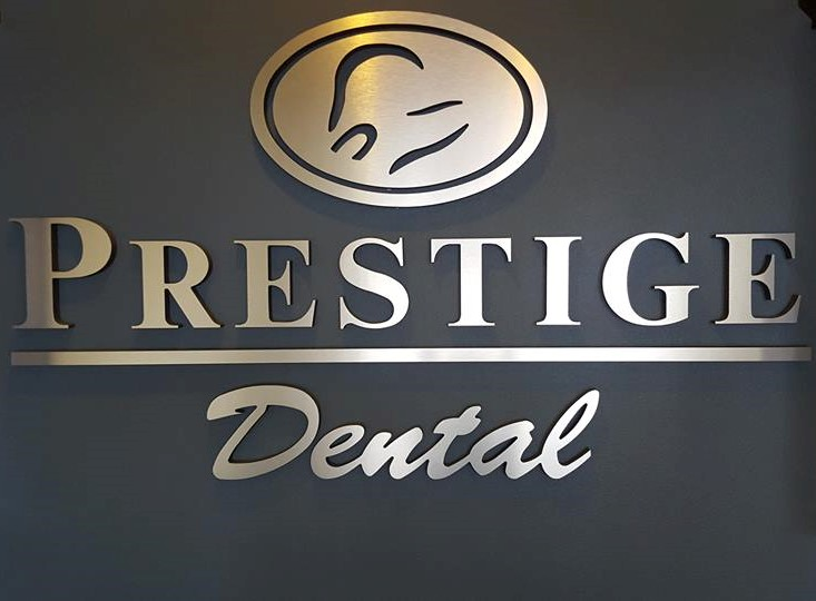 Prestige-Dental