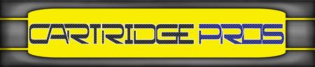 Cartridge Pros.jpg