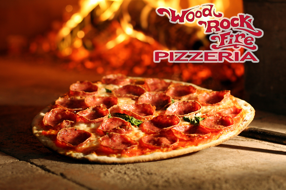 Wood Rock Fire Pizzeria.fw.png