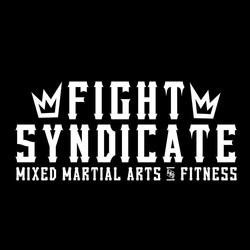 Fight-Syndicate-Mixed-Martial-Arts-Fitness