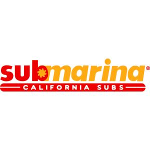 submarinacaliforniasubslogo.png
