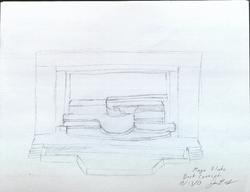 Deck Concept