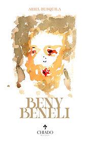 Beny Beneli_ebook.jpg
