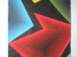 sem título 8 | coleção uruguai