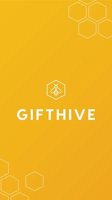 Gifthive app screen.jpg