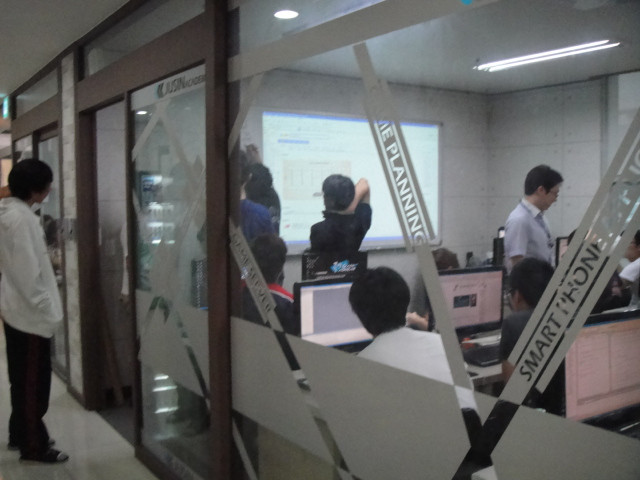 DSC00950.JPG.jpg
