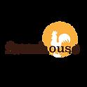 farmhouse_logo.png