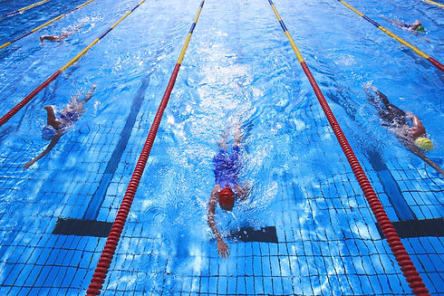 Swimming%20Pool_edited.jpg
