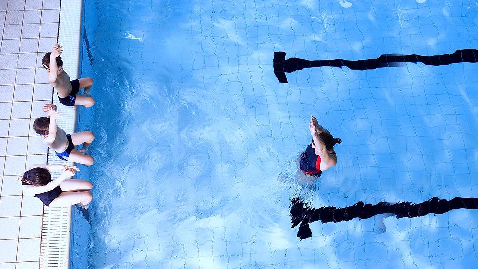 Swimming%20Lesson_edited.jpg