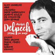 Hommage Michel Delpech