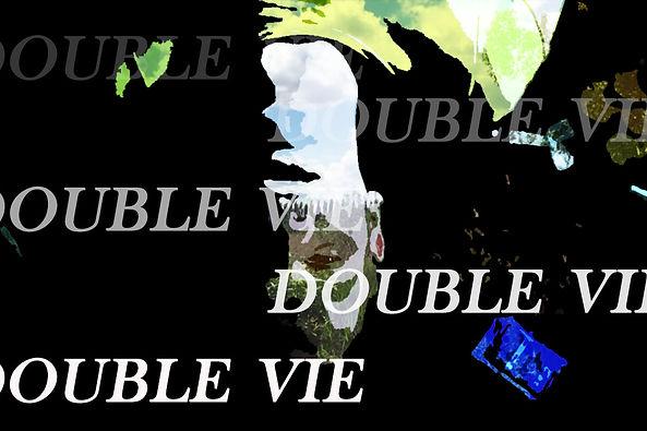 Double-vie miniature.jpg