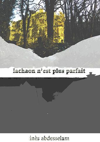 Couverture Lachaon_janvier 2019.jpg