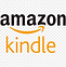 amazon-kindle-logo-11563252816b8acsfligy