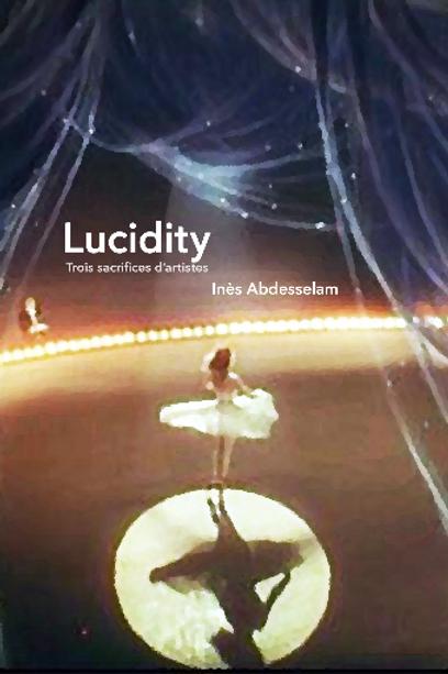 Lucidity - eBook