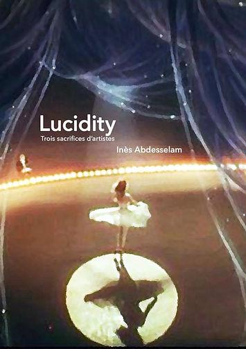 Lucidity 2020.jpg