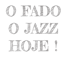 Couverture temporaire O Fado.png
