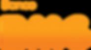 banco-bmg-logo-1-1.png