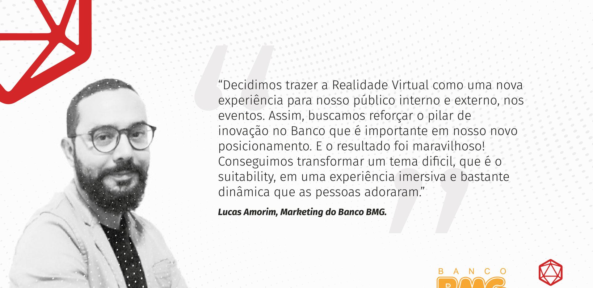Depoimento_BMG_Amorim_v2.png