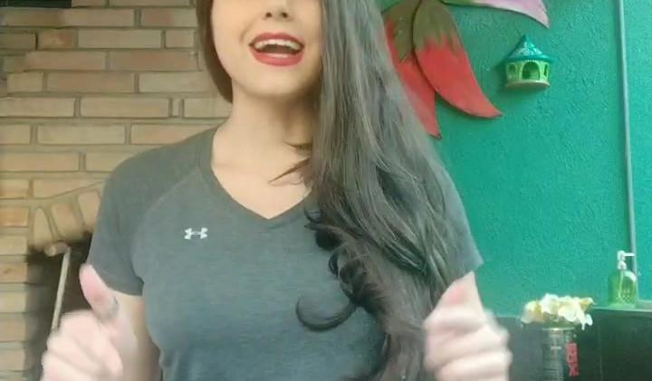 Jess Gomes ecovias .mp4