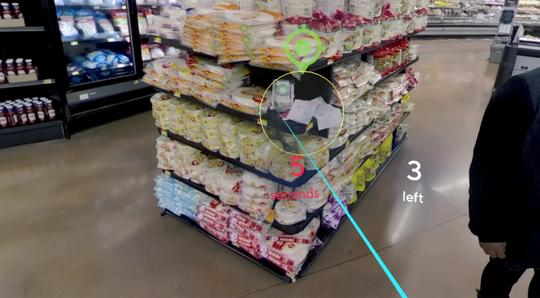 Realidade Virtual | checklists e testes para aprimorar o olhar crítico