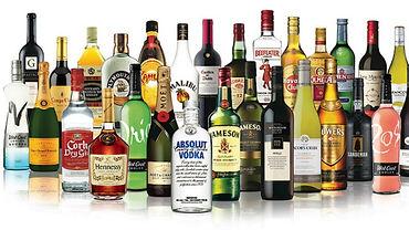 Pernod-Ricard-portfolio-Distribuição-Hoj
