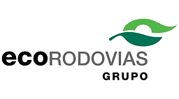 grupo-ecorodovias-vector-logo.png