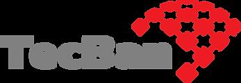 TecBan_logo.png