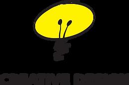 creative_design_logo.png